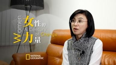 【女性的力量】家事案件律師賴芳玉-我二十多年來所做的,只是想把事情扳回對的位置