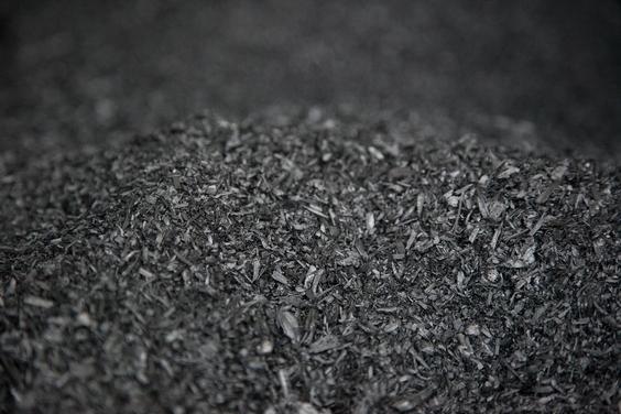 潛力無窮的黑暗物質:生物炭一年可抵消10億噸碳