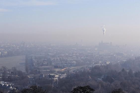 疫情造成的排放減量,能趨緩氣候變遷的腳步嗎?
