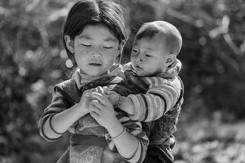 2016國家地理全球攝影大賽精彩回顧 – 圖片故事組冠軍