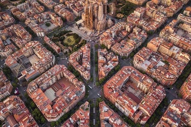 模擬城市 ;)