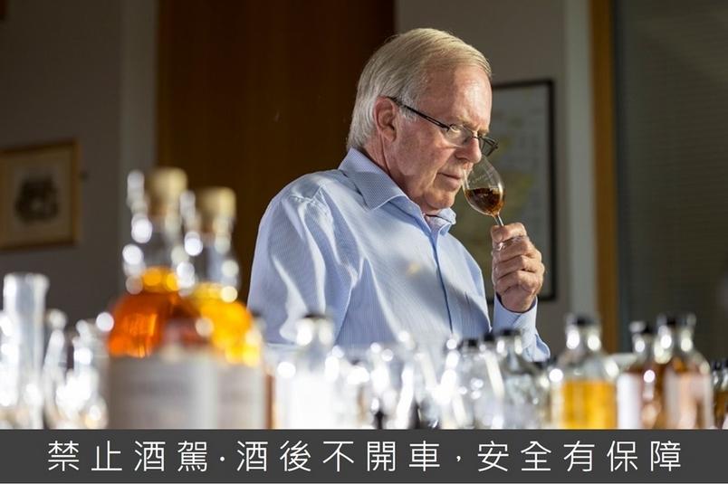 酒窖管理的秘密—調酒師的漫長等待(Sponsored)