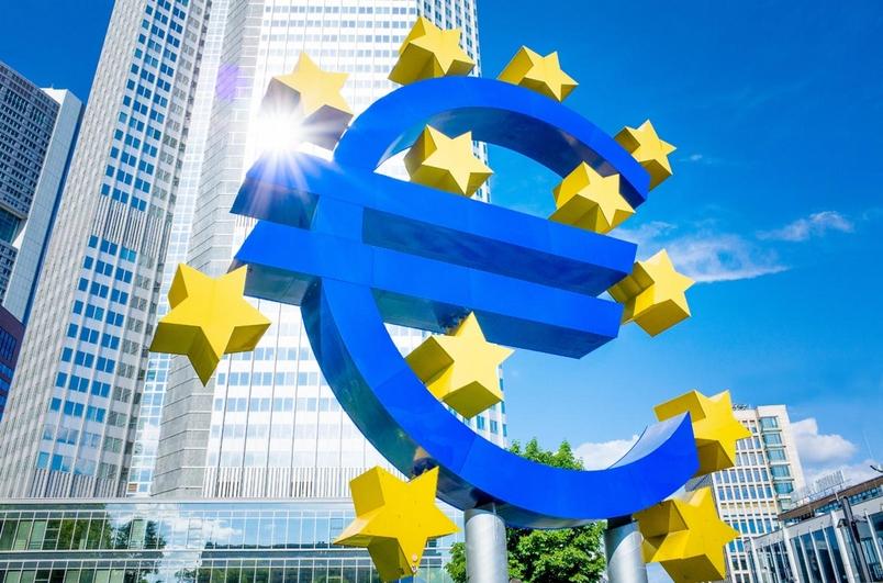 歐元:最壞的年代也是 最好的年代(Sponsored)