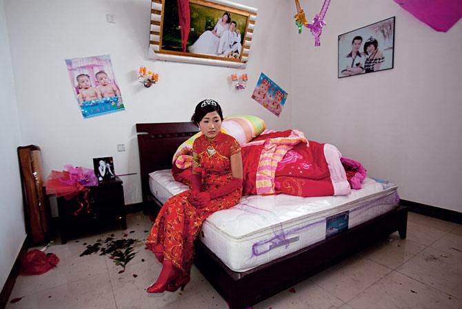 05-bride-to-bed-wei-li-670