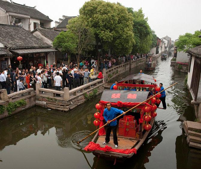 09-zhouzhuang-restored-water-town-670