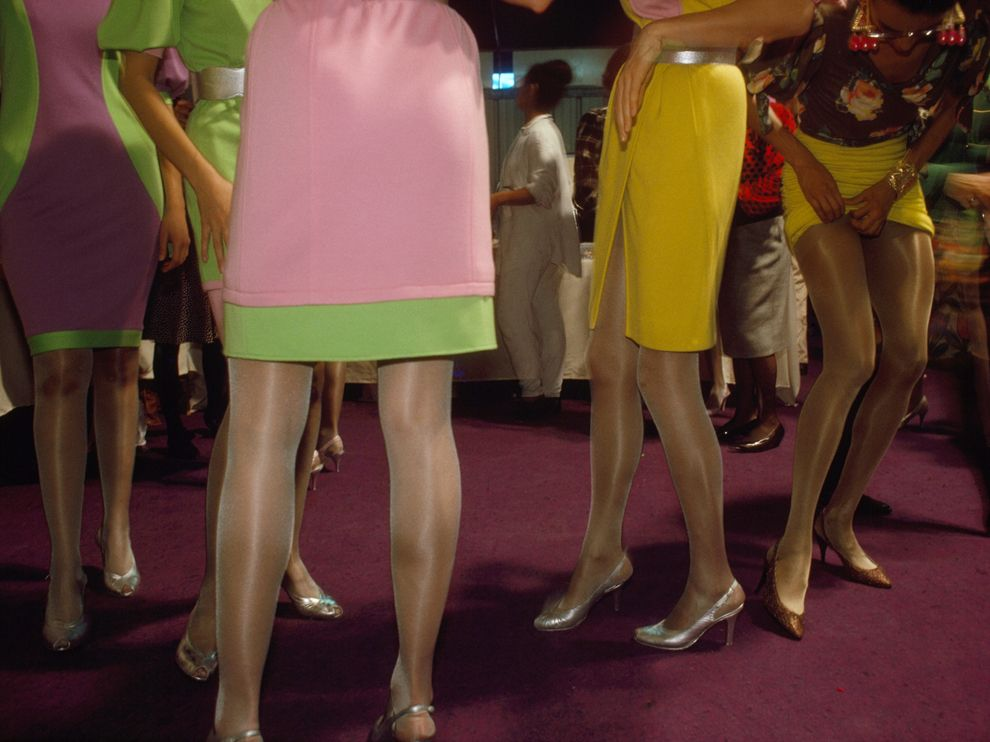 paris-fashion-allard_70224_990x742