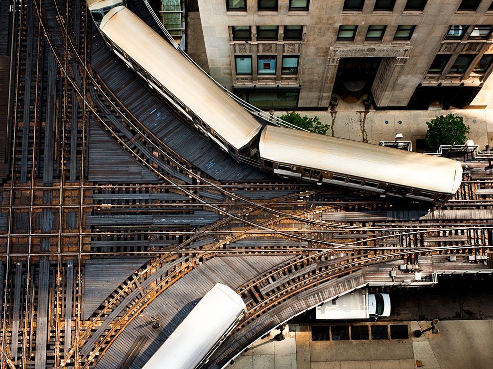 train-chicago_69855_990x742