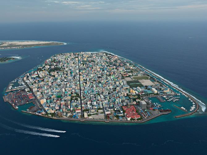 08-maale-maldives-670
