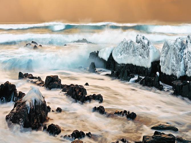 03-varanger-peninsula-coastal-scene-670