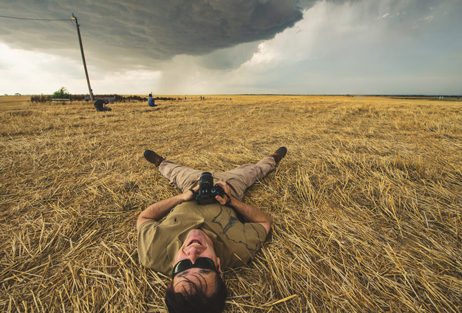 04-carl-young-storm-chaser-670