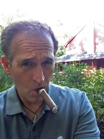 5pmcigarselfie-334x446