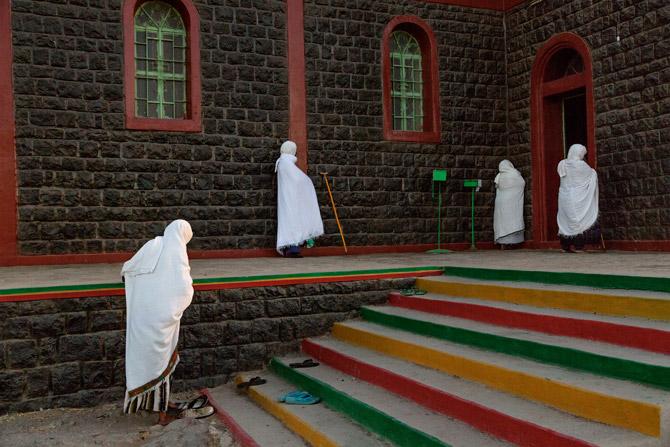12-ethiopian-orthodox-church-670f