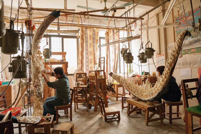 17-mammoth-ivory-carvers-china-670