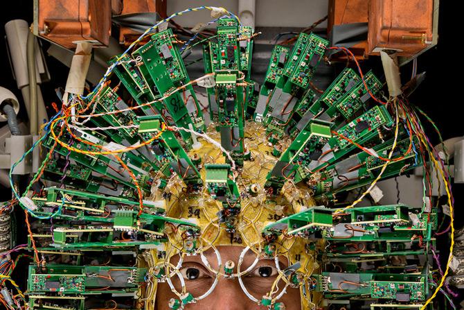 01-brain-scanning-sensor-helmet-670