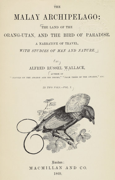 02-malay-archipelago-alfred-russel-wallace-670