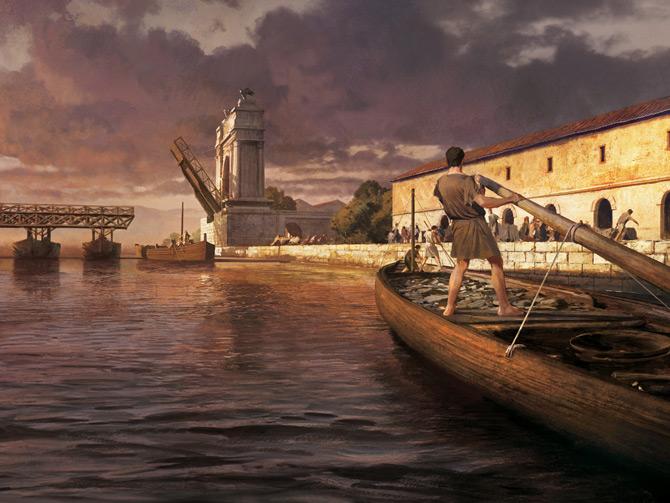 04-roman-riverboat-art-depiction-670