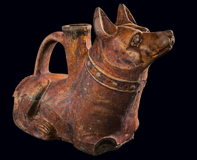 11-dog-shaped-pitcher-670
