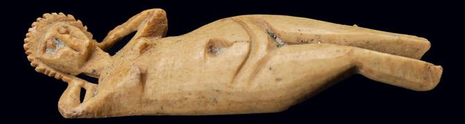 13-carved-bone-hairpin-670