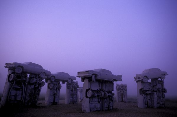 攝影:SARAH LEEN, NATIONAL GEOGRAPHIC CREATIVE