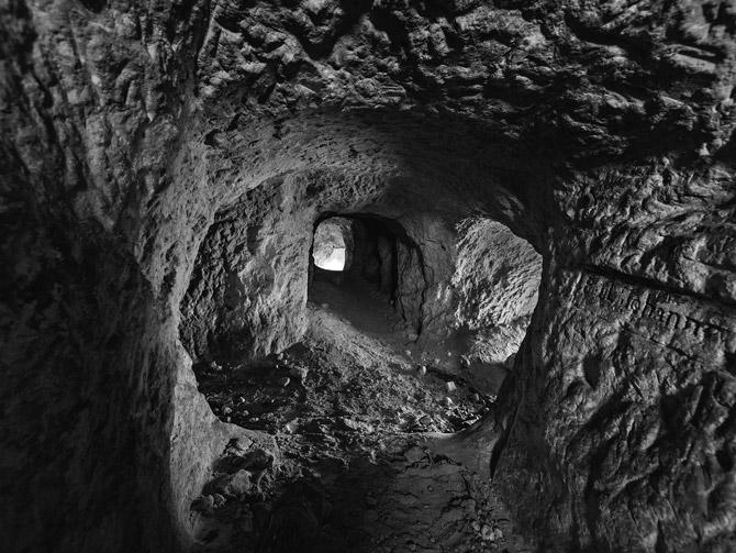 03-oise-valley-german-tunnels-670