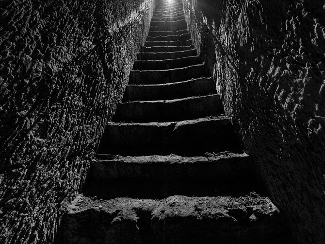 04-carved-stairway-to-trenches-670