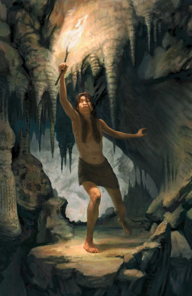 03-artist-depiction-of-naia-exploring-cave-580v