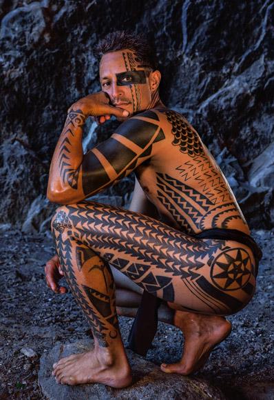 03-traditional-body-art-580v