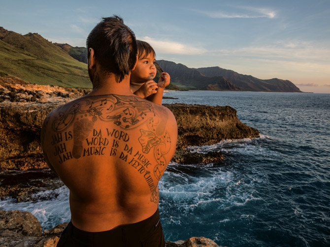 10-kaena-point-father-and-son-670