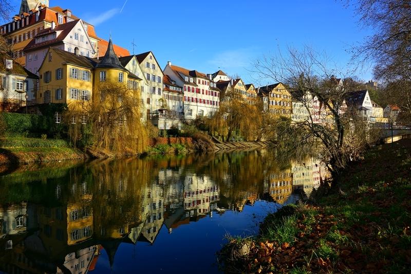 Tubingen(1)