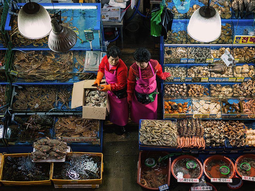 market-korea-vendors_90165_990x742