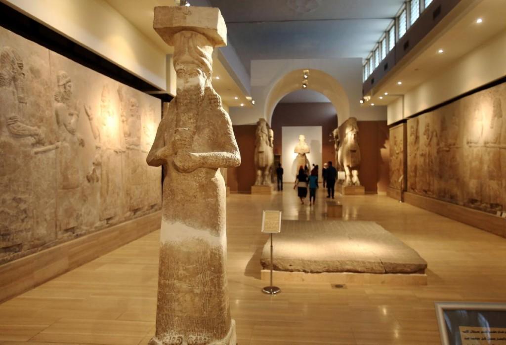 1_iraqmuseum_ap914997132400.adapt.1190.1