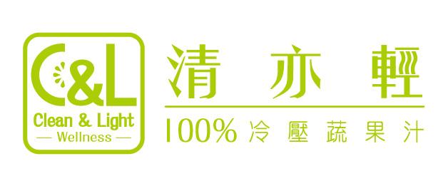 中英文logo-02