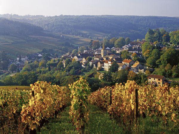 bow-burgundy-france-landscape_92364_600x450