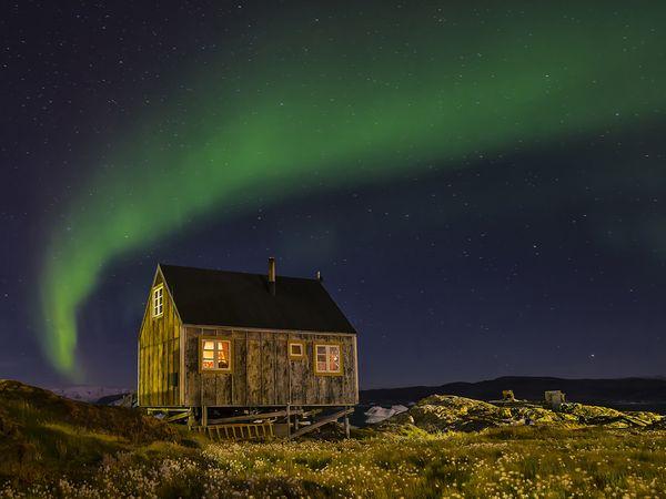 bow-greenland-aurora-borealis_92369_600x450