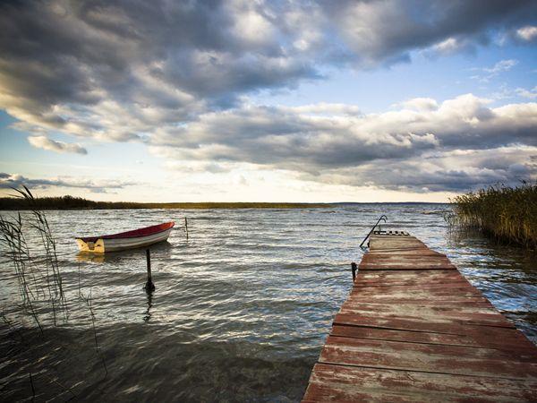 bow-poland-masuria-lakes_92375_600x450