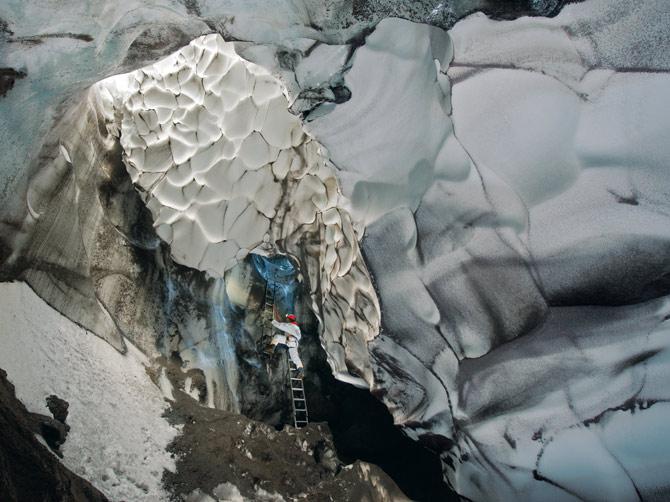 02-warren-cave-670