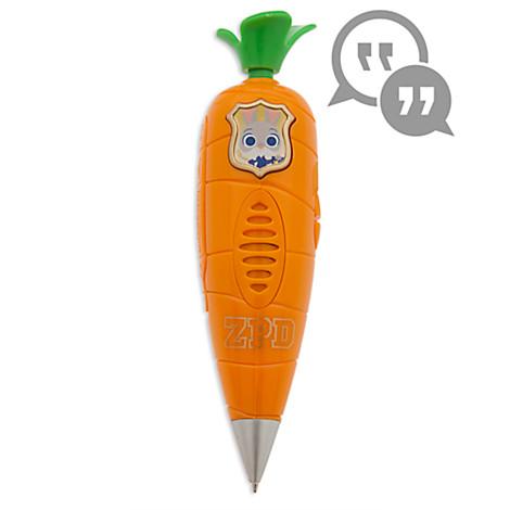 迪士尼錄音筆