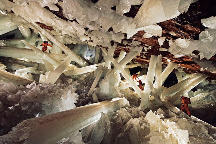 01-crystal-cave-714