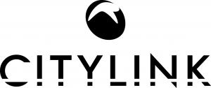 CITYLINK logo (1)