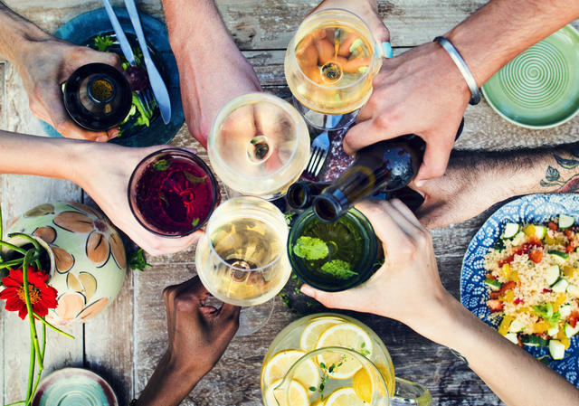 喝酒感情好 (2)
