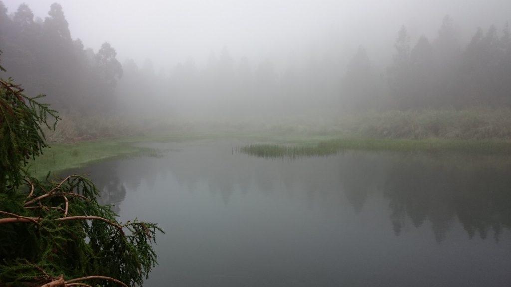 2015年9月(秋)