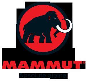Mammut_logo_color