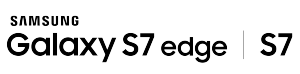 Samsung Galaxy S7 edge l S7 小