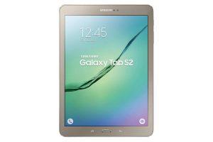 Samsung Tab S2 -2