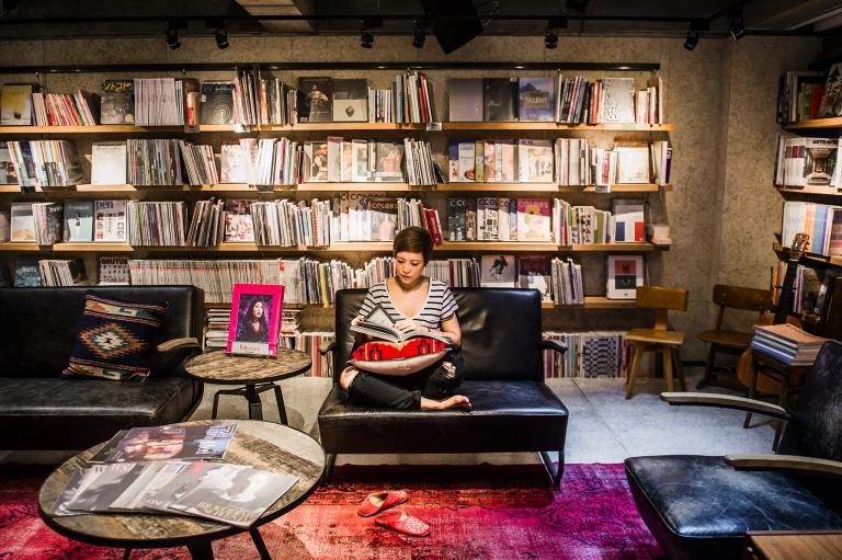 bookstore-wellness-taipei.ngsversion.1471531583276.adapt.768.1