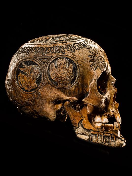 04-skull-carving.adapt.536.1