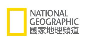 cmyk-ngc-logos