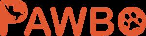 pawbo_logo-1
