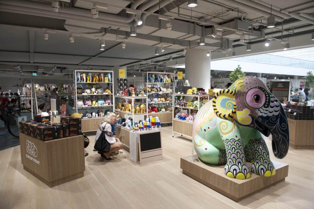 thailand_shopping-siam