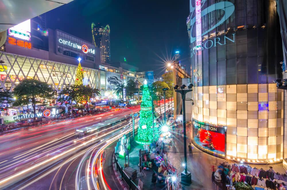 thailand_shopping